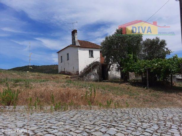 Bonita propriedade em Figueiró dos Vinhos
