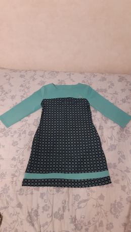 Платье  на любую фигуру