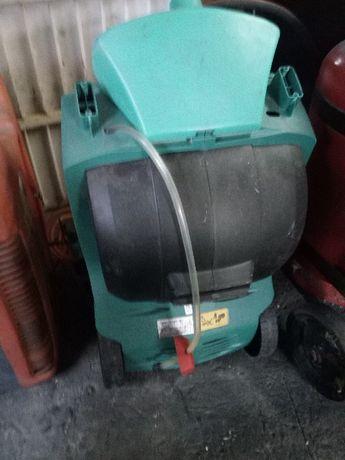BOSCH AQUATAK CLIC 125 myjka ciśnieniowa