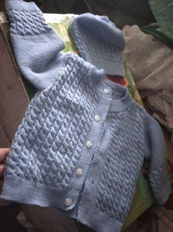 Детские футболки, костюмы,кофты,штаны