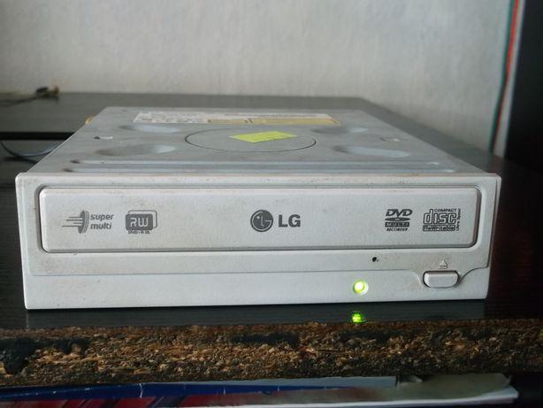 Nagrywarka LG GSA-4167b