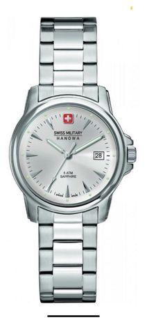 Часы Swiss Military Hawona