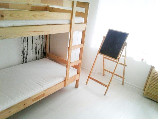 IKEA.сборка мебели только шведской фирмы ikea