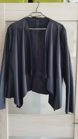Ramoneska kurtka Narzutka Zara