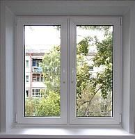 Ремонт окон ,дверей, замена фурнитуры,замена стеклопакетов и т.д
