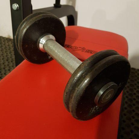 Siłownia Hantelek 5kg