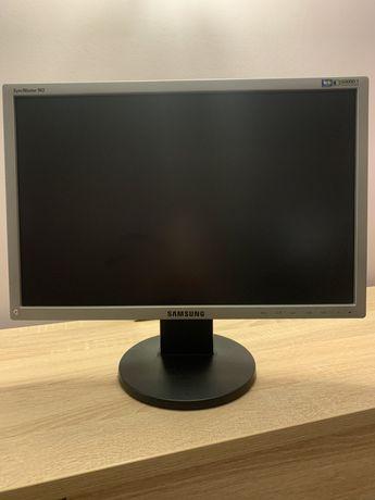 "Монітор Samsung SyncMaster 943 19"", монитор"