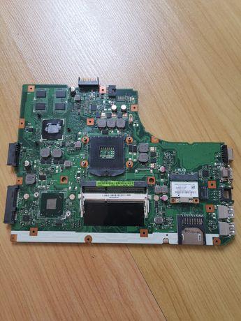 Motherboard Asus K55VD
