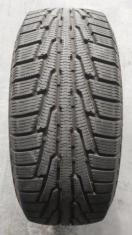 Шина Nokian NORDMAN RS2 SUV 255 65 17 255/65 R17
