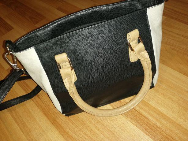 Сумочка кросс-боди сумка