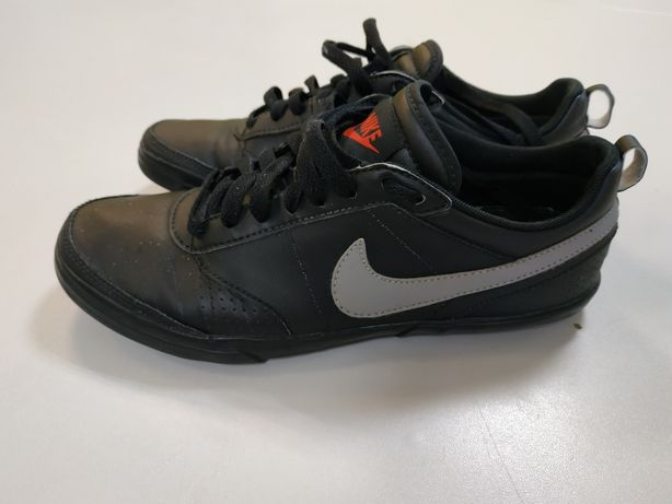 Adidasy Nike 39 sportowe
