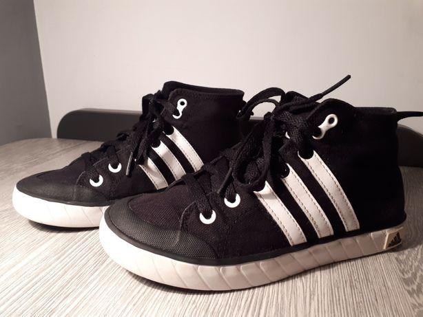 buty adidas 34