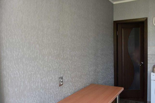 Продам однокімнатну квартиру у центрі Луцька