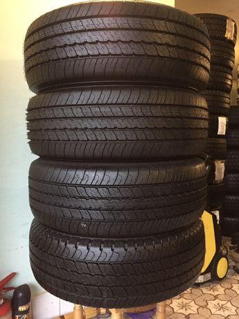 235/65/R16C 115/113R Goodyear Marathon Cargo резина шины покрышки 4 шт