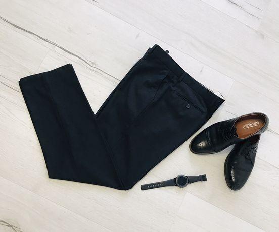 Штаны/брюки 46 в отличном состоянии