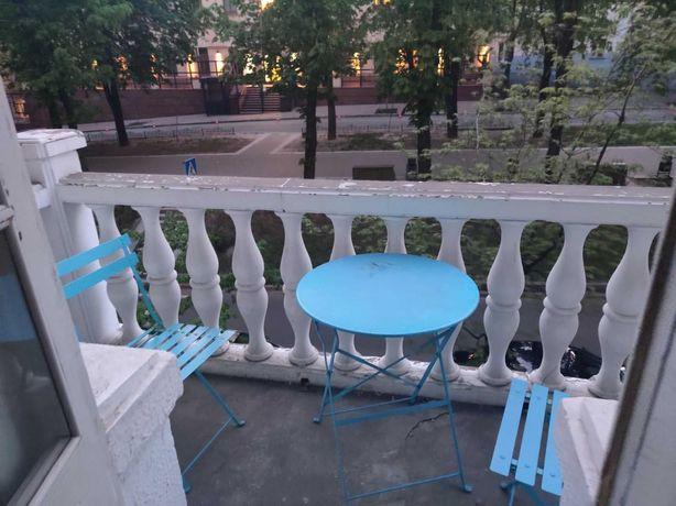 Cдам уютную квартиру в самом центре Киева