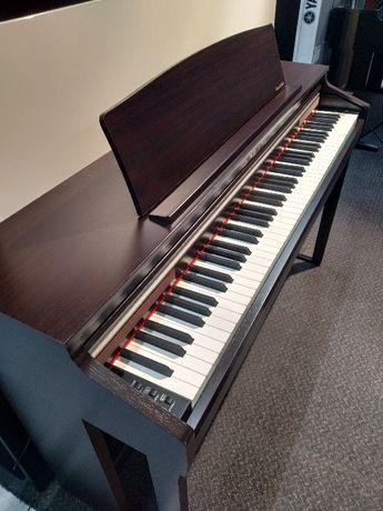 Pianino cyfrowe Kawai CA48R (RAG.WRO.)