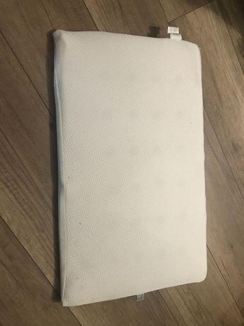 Poduszka klin 60x36
