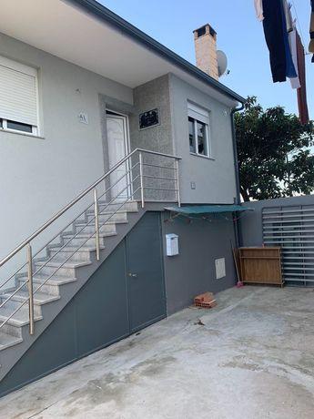 Alojamento local na Casa da ruela no Rodo 2 (preço por noite)
