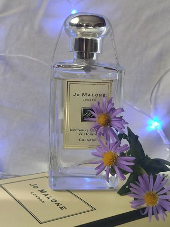 Духи Jo Malone Nectarine Blossom and Honey