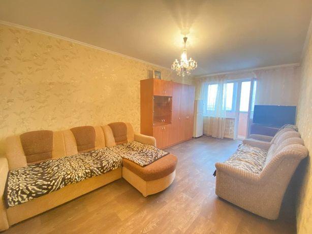 Сдам 1 комнатную квартиру на Салтовке, по проспекту Тракторостроителей