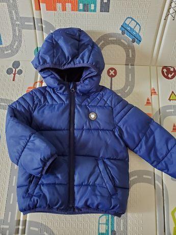 Куртка Манго,  курточка 98р.