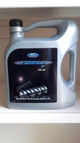 olej Ford Formula F 5w30 5L