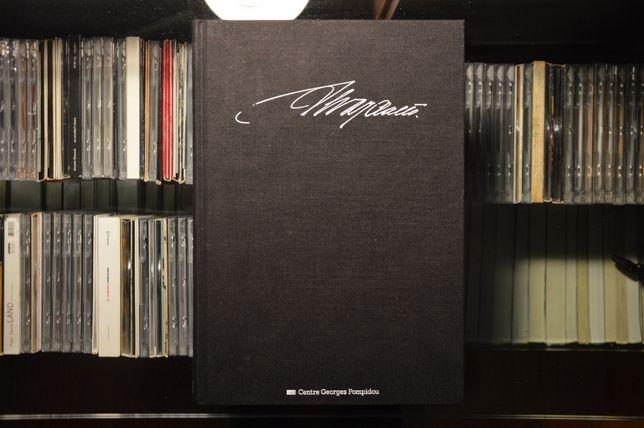 Alvar Aalto, l'oeuvre aux ecrits [Centre Pompidou 1993] Arquitectura