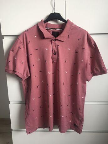 Koszulka XL