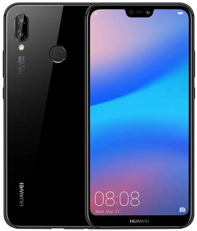 Huawei P20 lite телефон