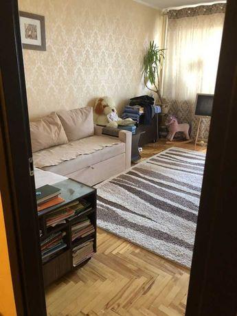 Продам 2к квартиру на Тополе GN