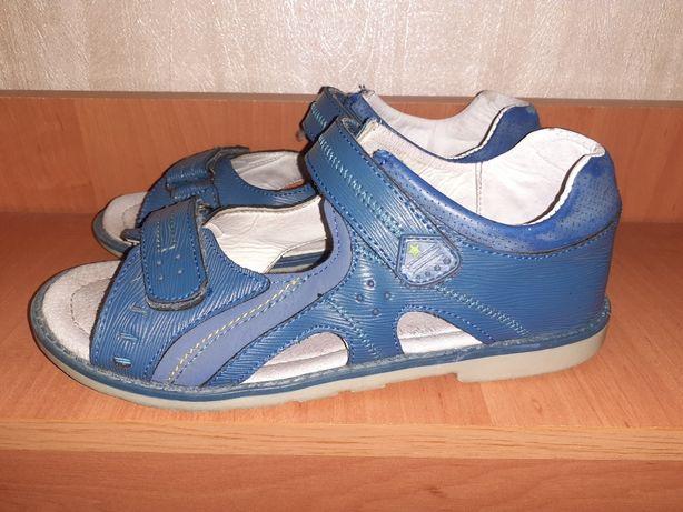 Босоножки сандали Tom.m 36 размер