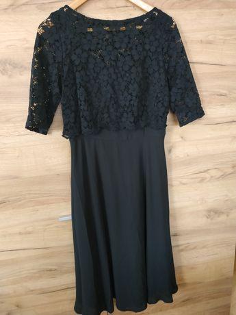 Sukienka ciążowa Asos 40