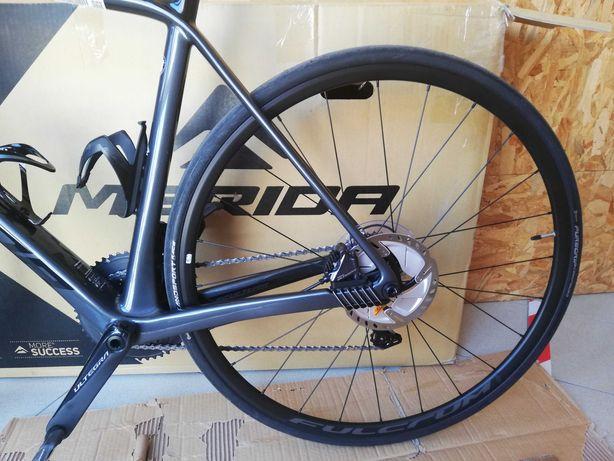 Venda de bicicletas mérida 6000.disco 2020.e scott addict