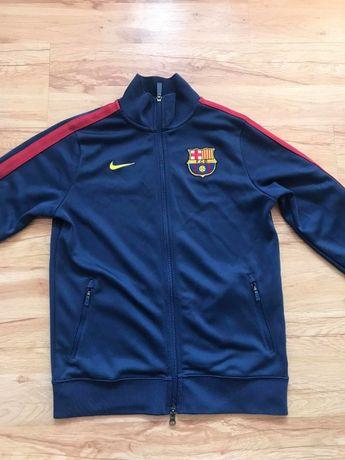 Dres Nike - FC Barcelona