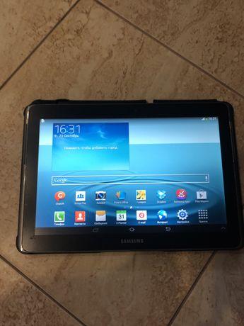 Продам Samsung Tab 2