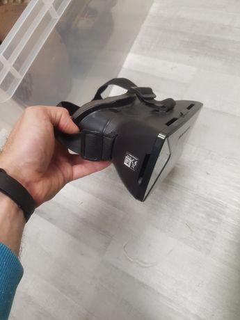 Okulary VR esperanza