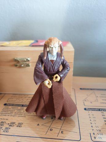 STAR WARS figurka 10 cm Saesee Tiin