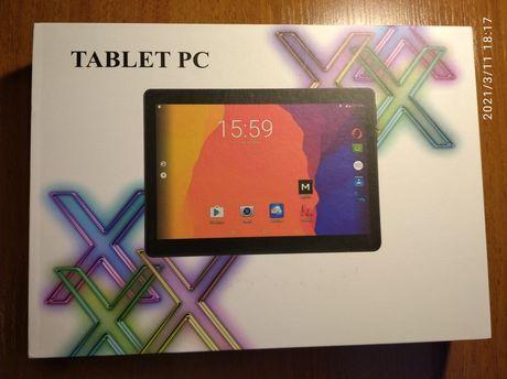 Samsung Galaxy Tab KT107 10.1 дюйма