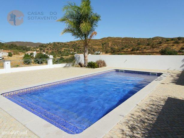 Moradia de campo com jardim e piscina, Santa Catarina da ...