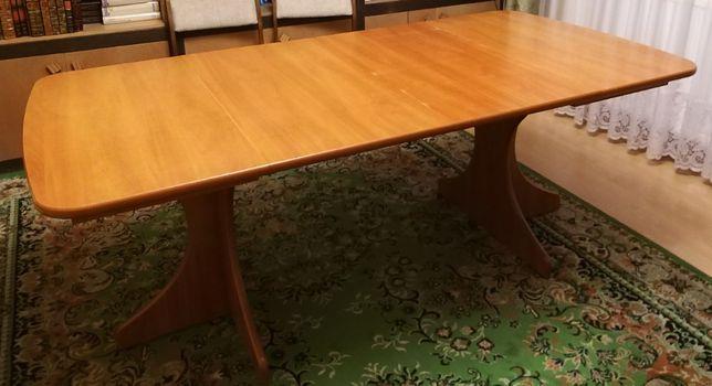 Stół szer. 60 cm dł. 100-200 cm