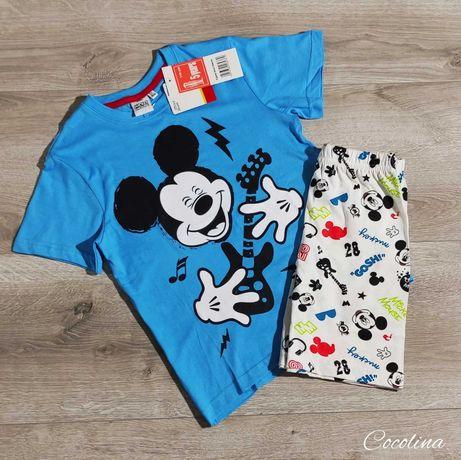 Дитячі речі Disney, Cool Club та ін.