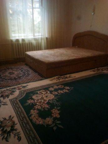 Сдам в долгосрочную аренду комнату в общежитии в Приднепровске