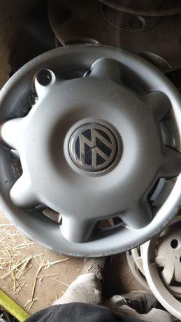 Vendo 2 tampões VW em 14