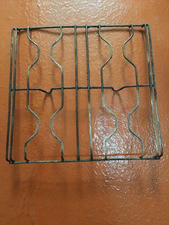 Решетка на газовую плиту
