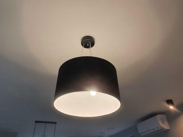 Sprzedam ładną lampę