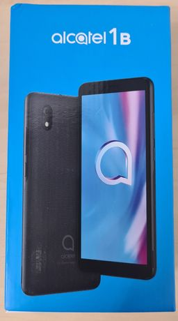 Alcatel 1B 2020 2GB/32GB Dual Sim