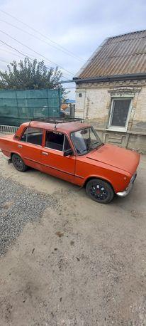 Продам ВАЗ 21013 в достойном состоянии
