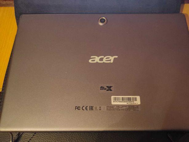 Планшет Acer Iconia i10