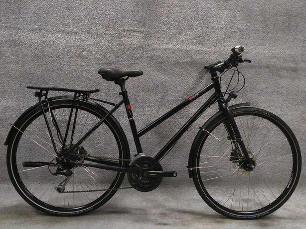 "Продам VSF Fahrradmanufaktur T100S 28"" (2019)"